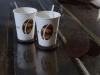 Аксессуар для переноса кофе