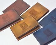 Обложки для адвокатских удостоверений (card-holder)