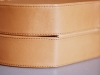 Коробка для хранения и транспортировки наушников Marshall