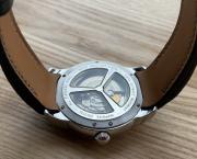 Ремешок к часам DAVOSA