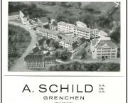 Adolph Schild S.A