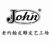 JOHN LEATHER CO.