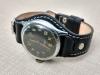 Ремешок-браслет для часов military style