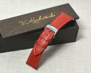 Ремешок к часам Chopard