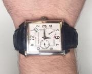 Ремешок для часов Girard-Perregaux Vintage 1945