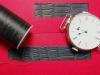 Часовой ремешок к минутному репетиру LeCoultre