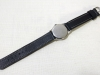 Кожаный ремешок для часов Omega (cal. 30T2)