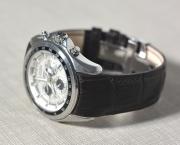 Ремешок для часов Roamer Rockshell Mark III Chrono