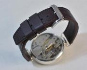 Кожаный ремешок для часов Vacheron Constantin