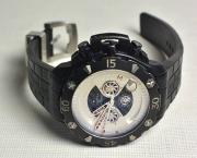 Ремешок к часам Zenith Defy Xtreme Chronograph