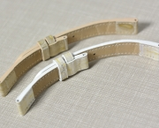 Комплект ремешков для женских часов Tissot