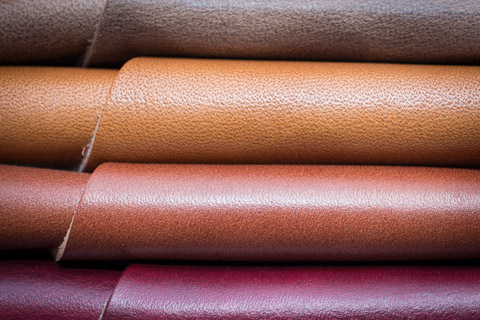 CHROMEXCEL от Horween Leather Company