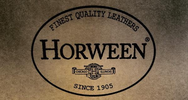 Horween Leather Company (Хорвин)