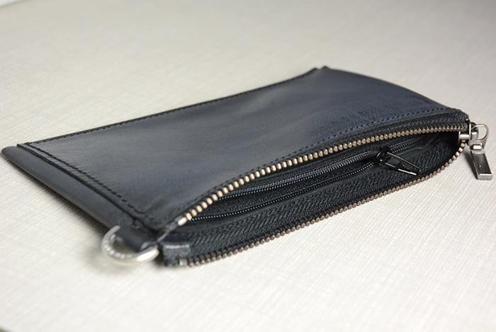 Чехол-сумочка к телефону iPhone 6