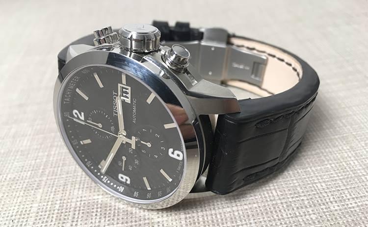 Ремешок для часов Tissot